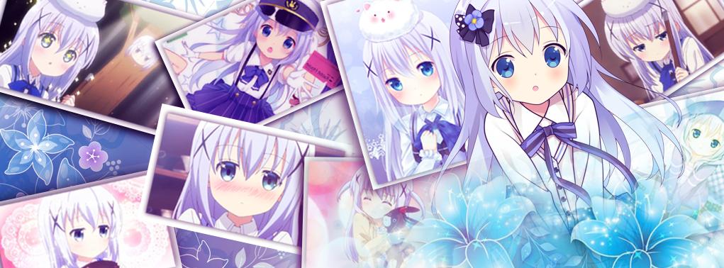 Kirima Sharo especial imagenes y gifs, vení onii-san