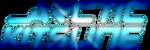 Arctic Kitsune Logo by DmitriLeon2000