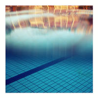 pool 2 by privatedanser