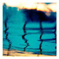 pool 4 by privatedanser