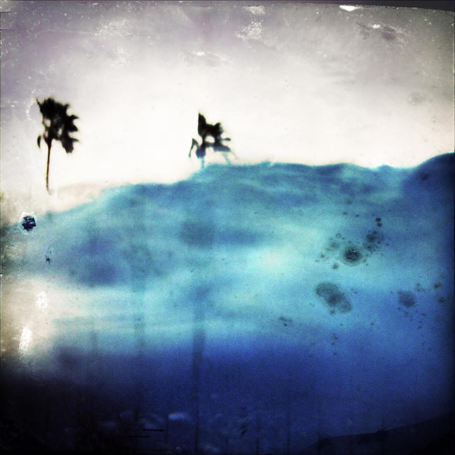 the waterline by privatedanser