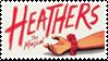 Heathers by That-Black-Rabbit