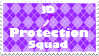 JD Protection Squad by That-Black-Rabbit