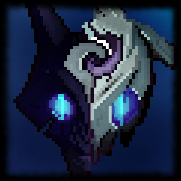 pixel kindred icon by drweesnaw on deviantart pixel kindred icon by drweesnaw on