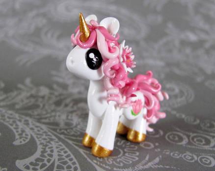 Lotus Unicorn