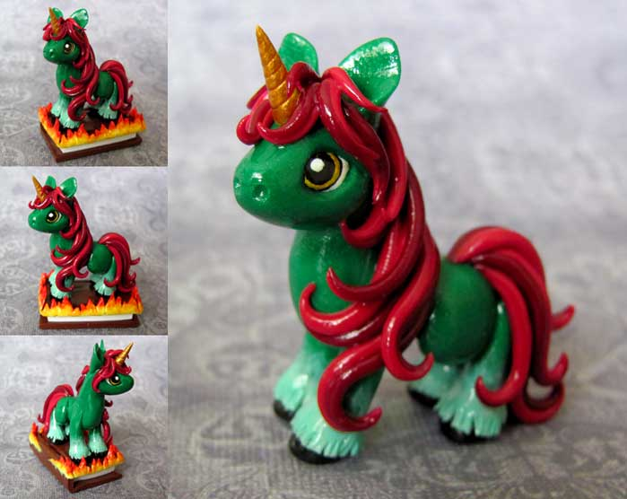 Chite by DragonsAndBeasties