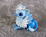 Frost Gryphon