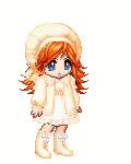 Baby Daisy by princesszelda011