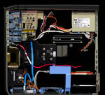 Inside the machine v2
