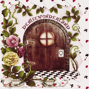 denisewonderland's Profile Picture