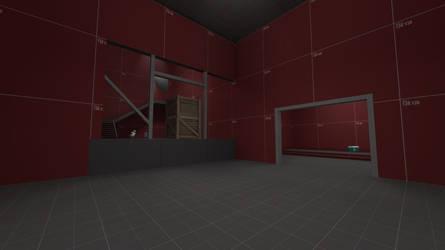 koth_creek_a2 Interior