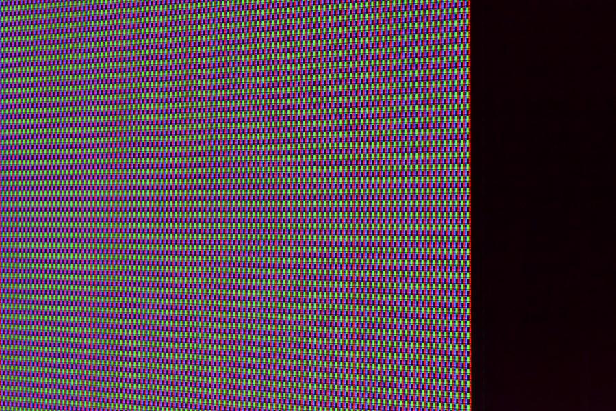 Blur Busters Forums • View topic - Vizio M651d-A2R 120hz [HDTV