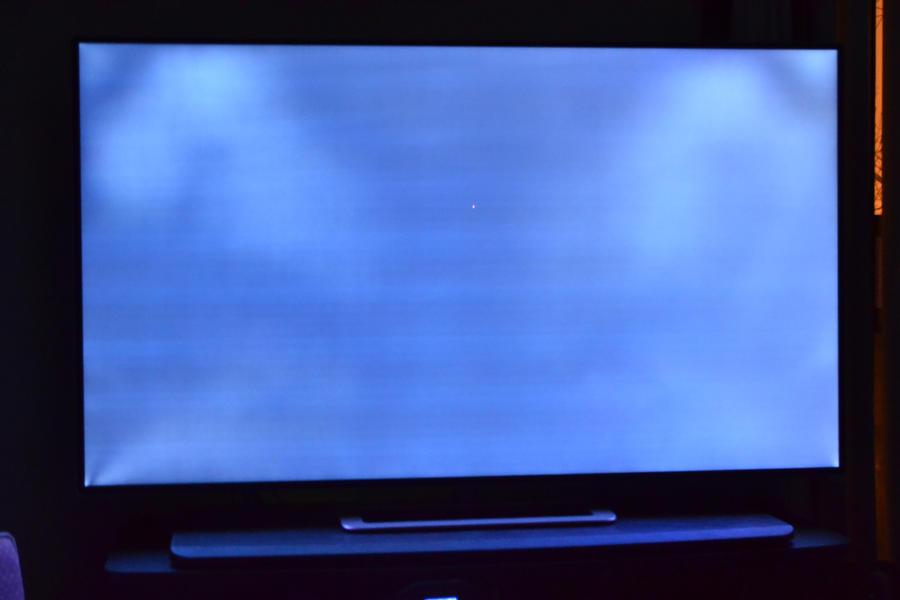 Blur Busters Forums • View topic - Vizio M651d-A2R 120hz ...