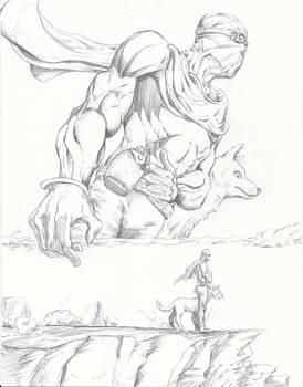 OvsZ page 2 -MikeStewart
