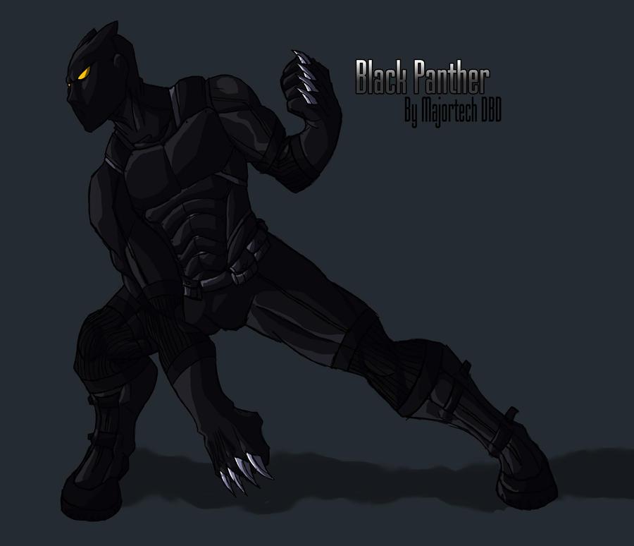http://fc05.deviantart.net/fs71/i/2011/081/8/7/black_panther_ih_design_by_majortechdbd-d3c7ooq.jpg
