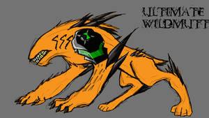 Ultimate Wildmutt (2012)