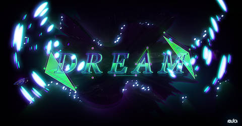 Dream - Absence of Conscience