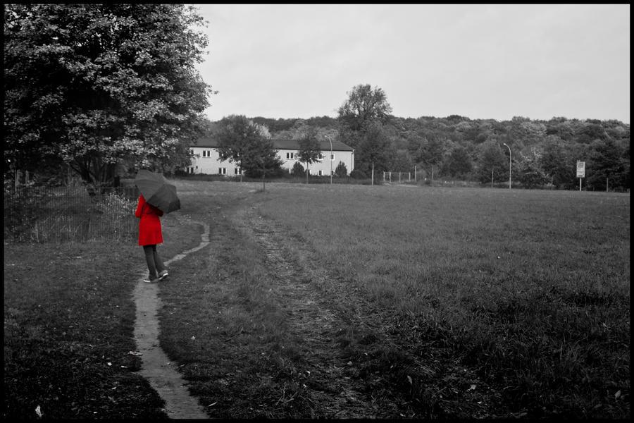 Kisobrani - Page 2 Long_walk_01_by_wandi_camarell-d319bbr
