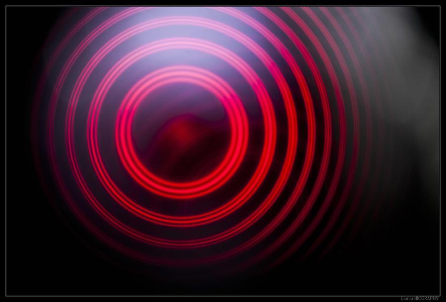 beauty of physics 03 by wandi-Camarell