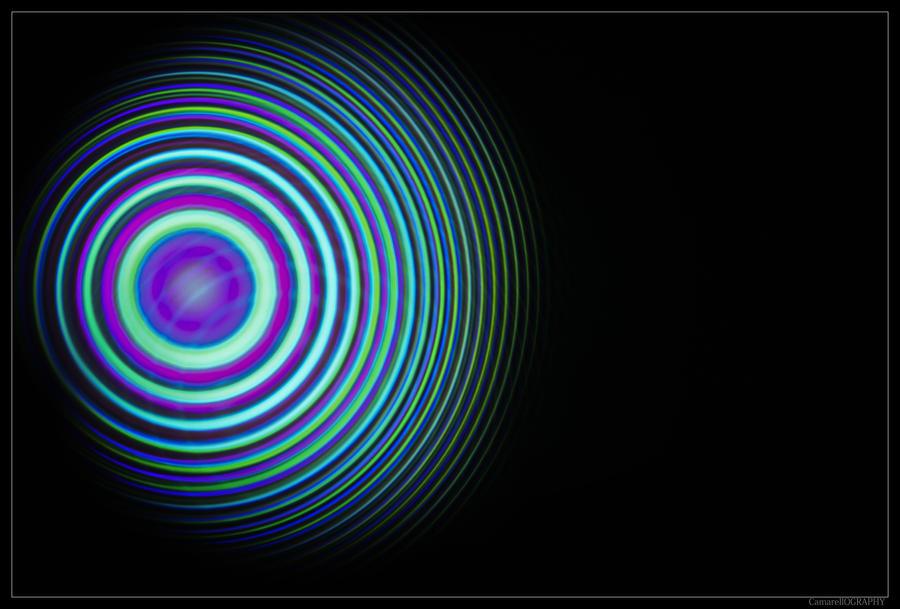 beauty of physics 05 by wandi-Camarell