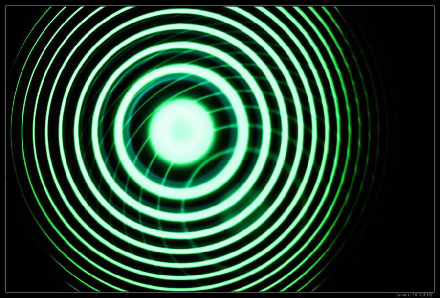 beauty of physics 04 by wandi-Camarell