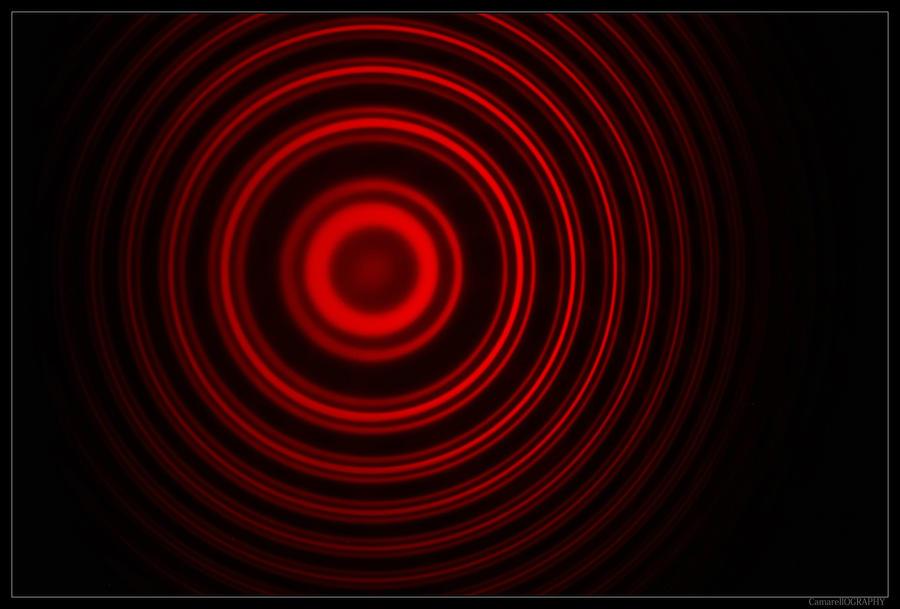 beauty of physics 06 by wandi-Camarell