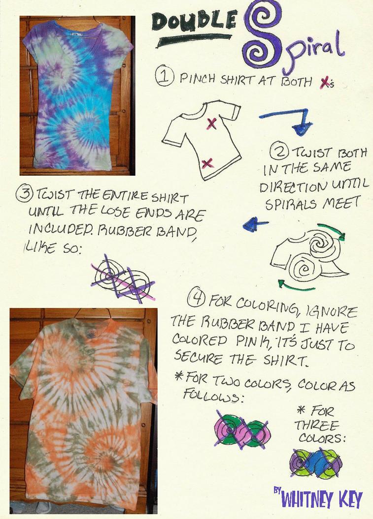 Tiedye double spiral tutorial by merlend on deviantart tiedye double spiral tutorial by merlend baditri Gallery