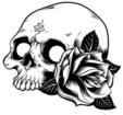 http://orig09.deviantart.net/d01b/f/2015/313/5/1/sans_titre_by_hikarinokusari-d9g2u39.png
