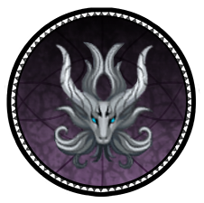 [KHX] Luxu's Union Emblem by HikariNoKusari