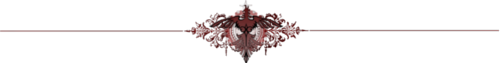 http://orig08.deviantart.net/0857/f/2017/184/8/a/vermilion2_by_hikarinokusari-dbez9ry.png