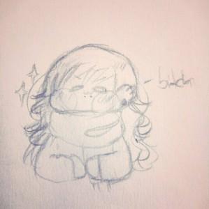 KasumiSaiki's Profile Picture
