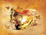Mahdi ajalallah-Walpaper