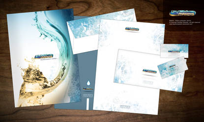 Mahdis-Water purification by Sepinik