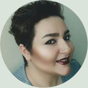 Sepinik's Profile Picture