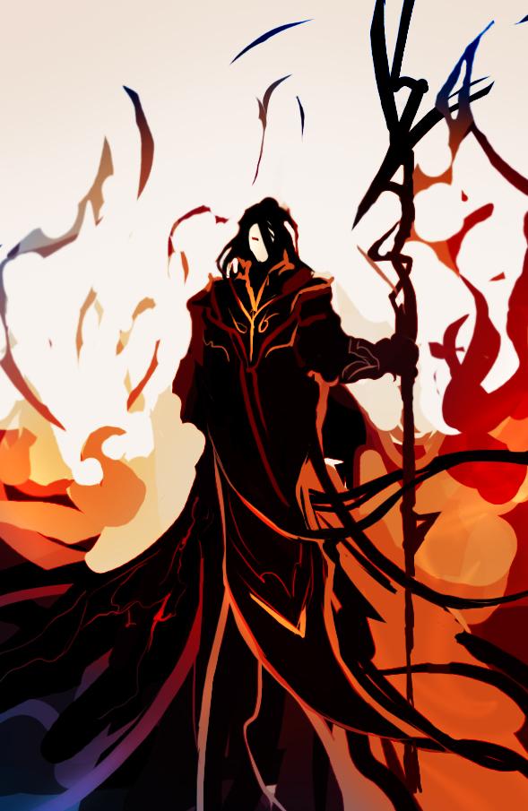 http://orig11.deviantart.net/0f95/f/2013/261/3/e/fire_lord_by_cadel_kipp-d6mr40q.jpg