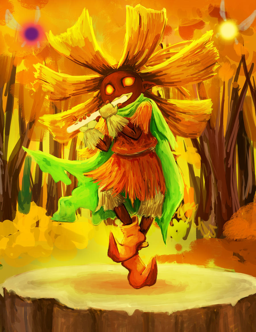 only time willwe also provide Skullkid3 Jocuri skull il answer pretty