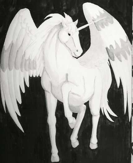 Klughiet Winged_Unicorn