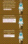 Pokemon ask Natalie