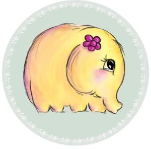 Hattifant's Profile Picture
