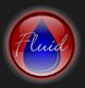 Fluid ID by FLuiddsn