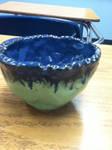 japanse tea bowl 2