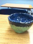 japanse tea bowl 3