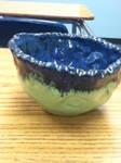 japanse tea bowl 5