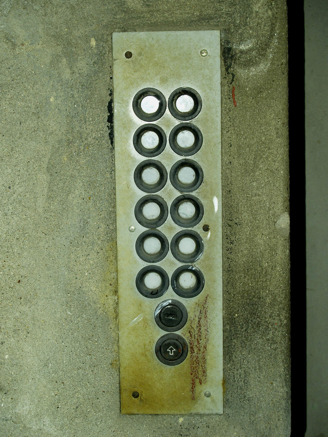 lift by damo3sp