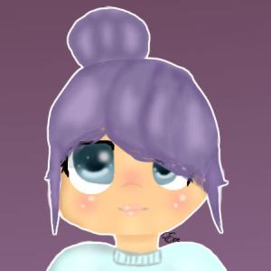 ItzJvstEvE's Profile Picture
