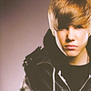 Like a poison ¤ Elorah Evans Justin_Bieber_icon_111__by_discostickxd