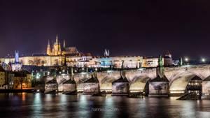 Prague II by hannes-flo