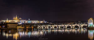 Prague III by hannes-flo