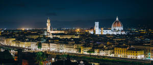 Florence x1 by hannes-flo