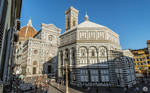 Florence IX